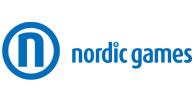 Nordic Games GmbH