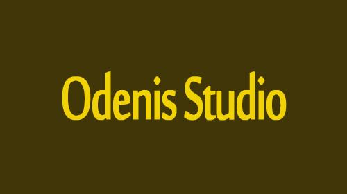 Odenis Studio