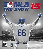 MLB美国职业棒球大联盟15