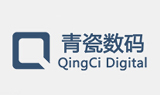 厦门青瓷数码技术有限公司logo