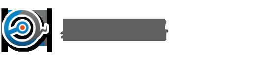 江蘇易樂網絡科技有限公司logo