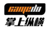 掌上纵横信息技术(北京)股份有限公司logo