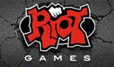 Riot Gameslogo