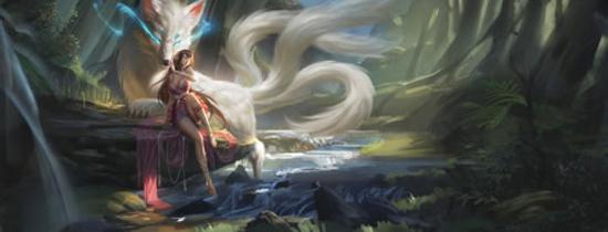 快意恩仇是很多玩家梦寐以求的事情,携手自己的红颜知己,一起傲剑天下