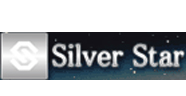 Silver Star Japan