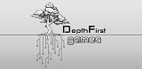 Depth First Games