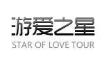 上海游爱之星信息科技有限公司logo