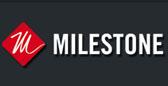 Milestone S.r.l