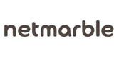 Netmarble Games Corplogo