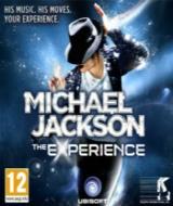 迈克尔杰克逊生涯
