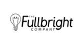 The Fullbright Company