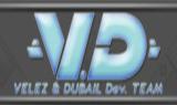 VD-dev Games