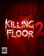 杀戮空间2