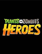 植物大戰僵尸英雄