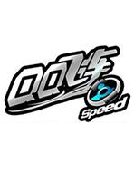 QQ飛車手機版