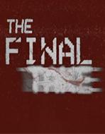 TheFinalTake
