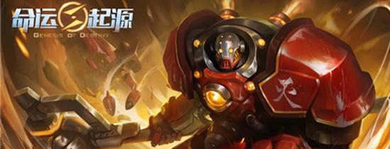 中文版 《暴走小飞机》是网易2017最好玩的精品休闲竞技类的手游,游戏