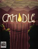 蜡烛Candle