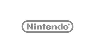 任天堂株式会社logo