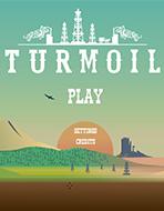 石油骚动Turmoil