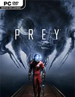 掠食Prey