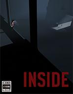 内部Inside