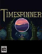 纺时者Timespinner