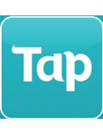 TapTap APP