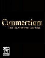 商业Commercium