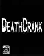 DeathCrank