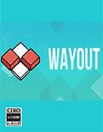 出路WayOut