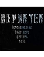 宣告者Reporter