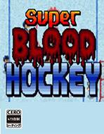 超级血战曲棍球