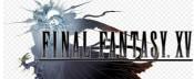 最終幻想15中文版下載_最終幻想15下載_ff15攻略