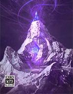 霍温的长晶石