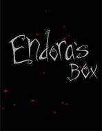 安朵拉的盒子