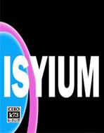 Isyium