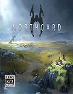 北地Northgard