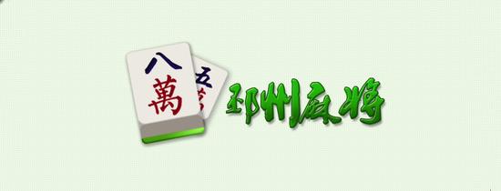 亲亲直播秀 v3.1.0 福利版下载