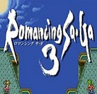浪漫沙加3重制版