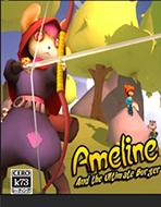 艾梅莉恩终极魔堡远征队