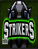 前锋Strikers
