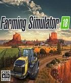 模擬農場18