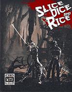 SliceDice&Rice