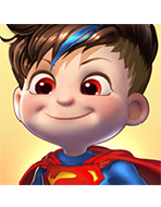 超人庇护2