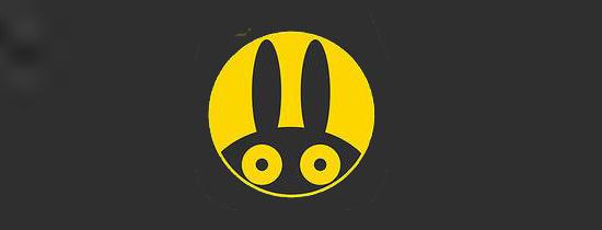 类似兔兔秀的直播软件