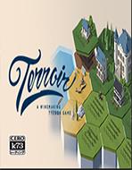 风土Terroir