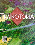 Trainotopia
