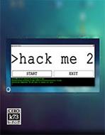 黑客模拟2