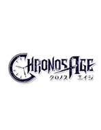 Chronos Age